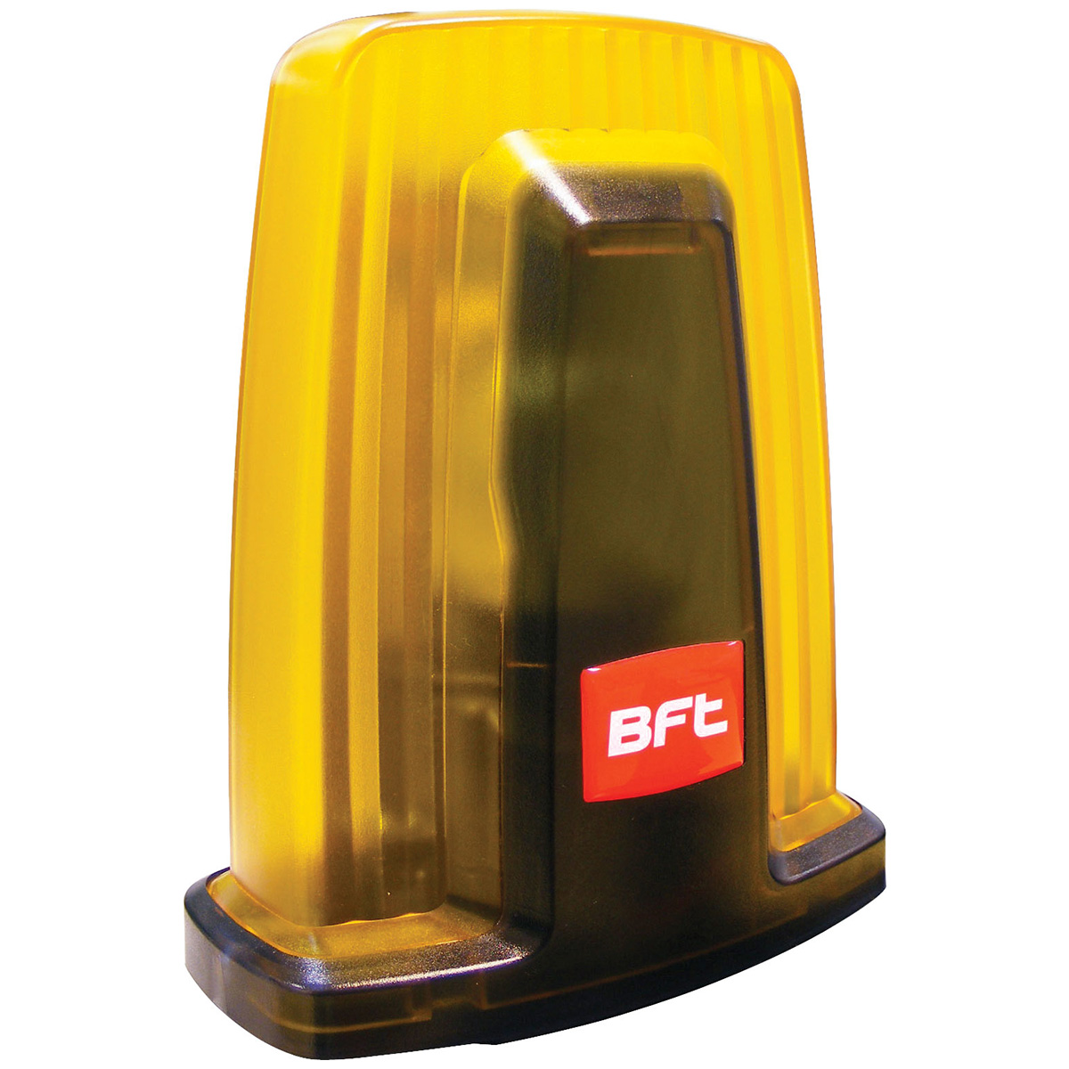 BFT KUSTOS Ultra BT KIT A25