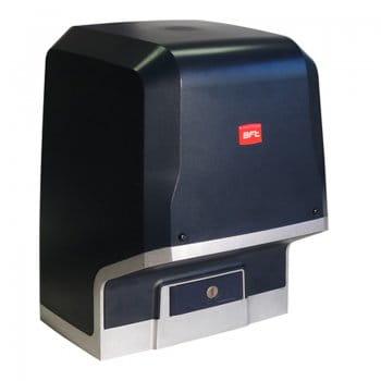 BFT Schiebetorantrieb ICARO SMART AC A2000