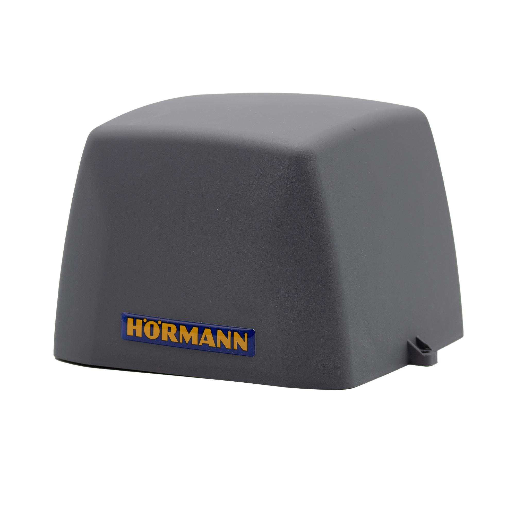 Hörmann Gehäuseoberteil für RotaMatic