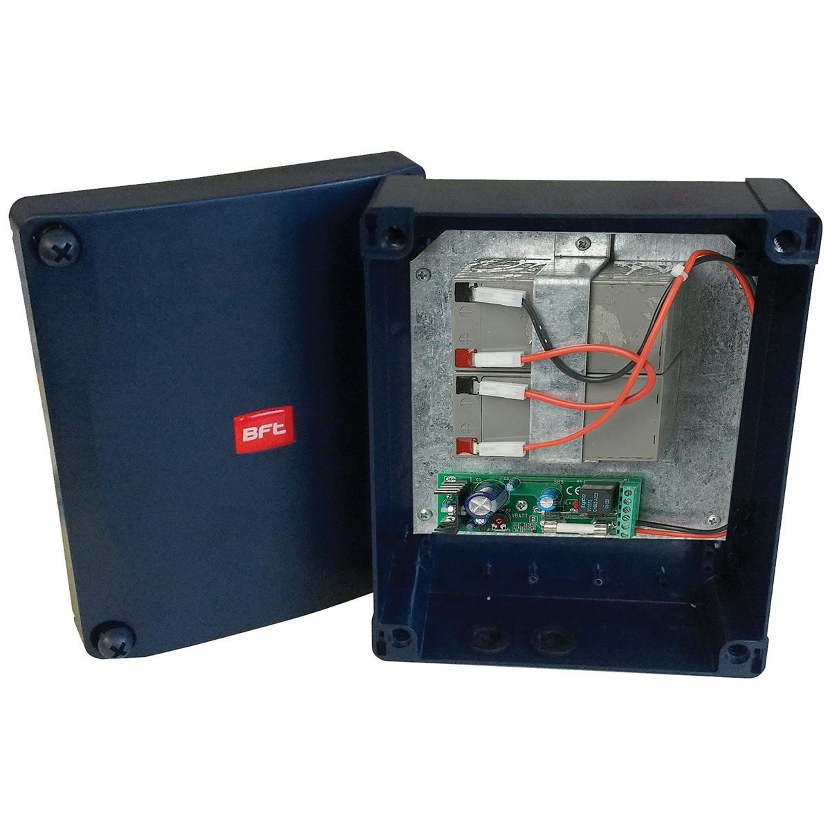 BFT Pufferbatterie BT BAT