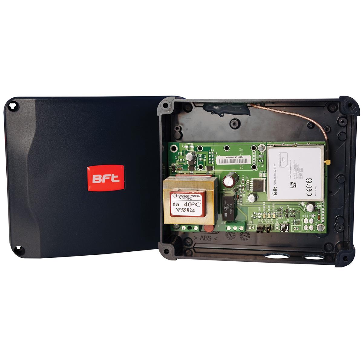 BFT GSM RECEIVER