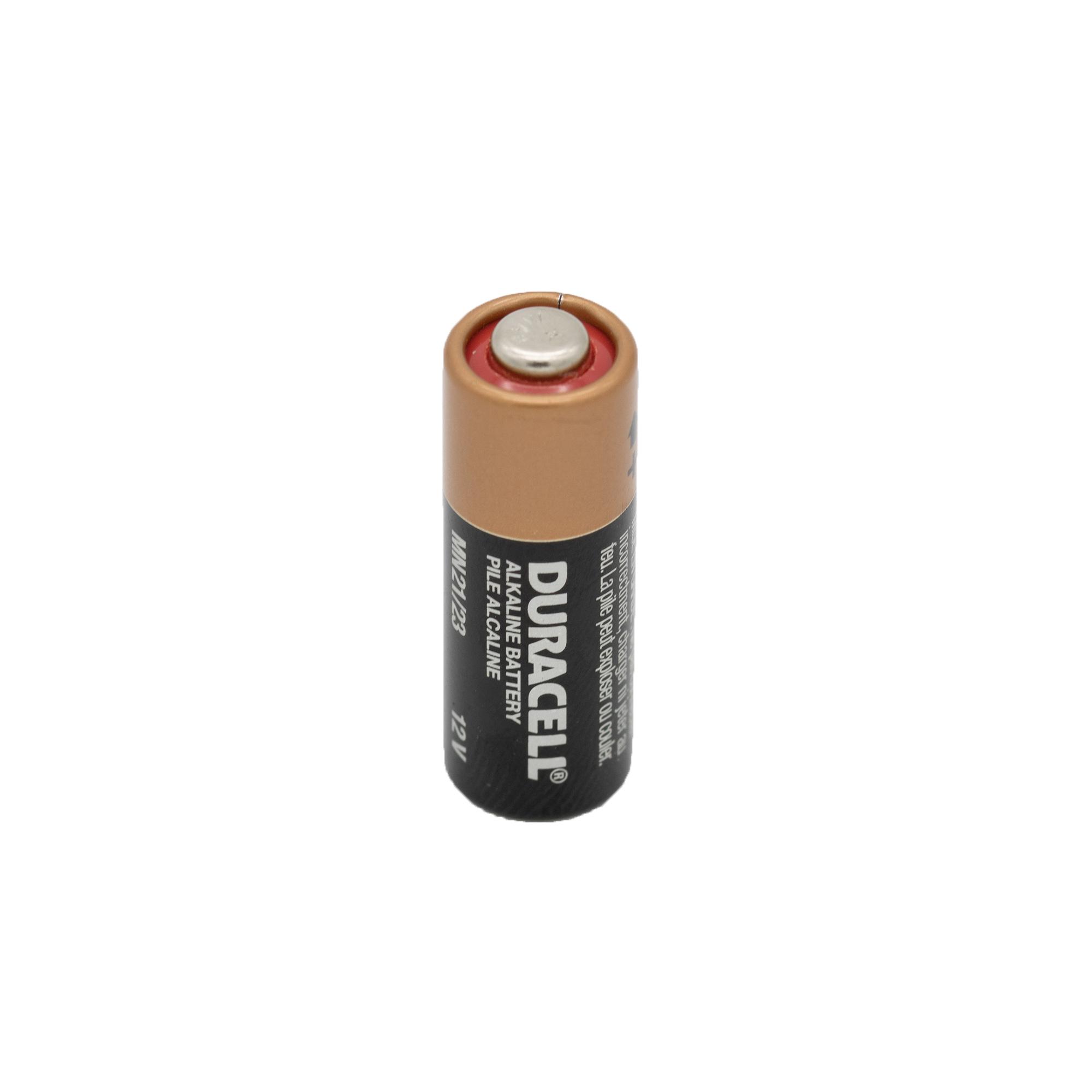 Batterie 12V Typ 23A