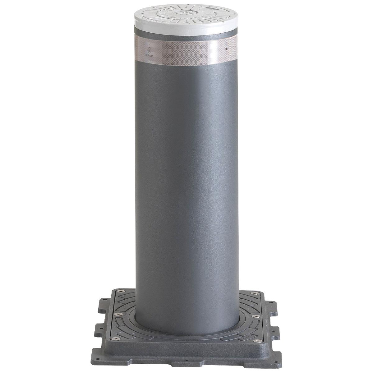BFT Poller Pillar B 275/600.6C L