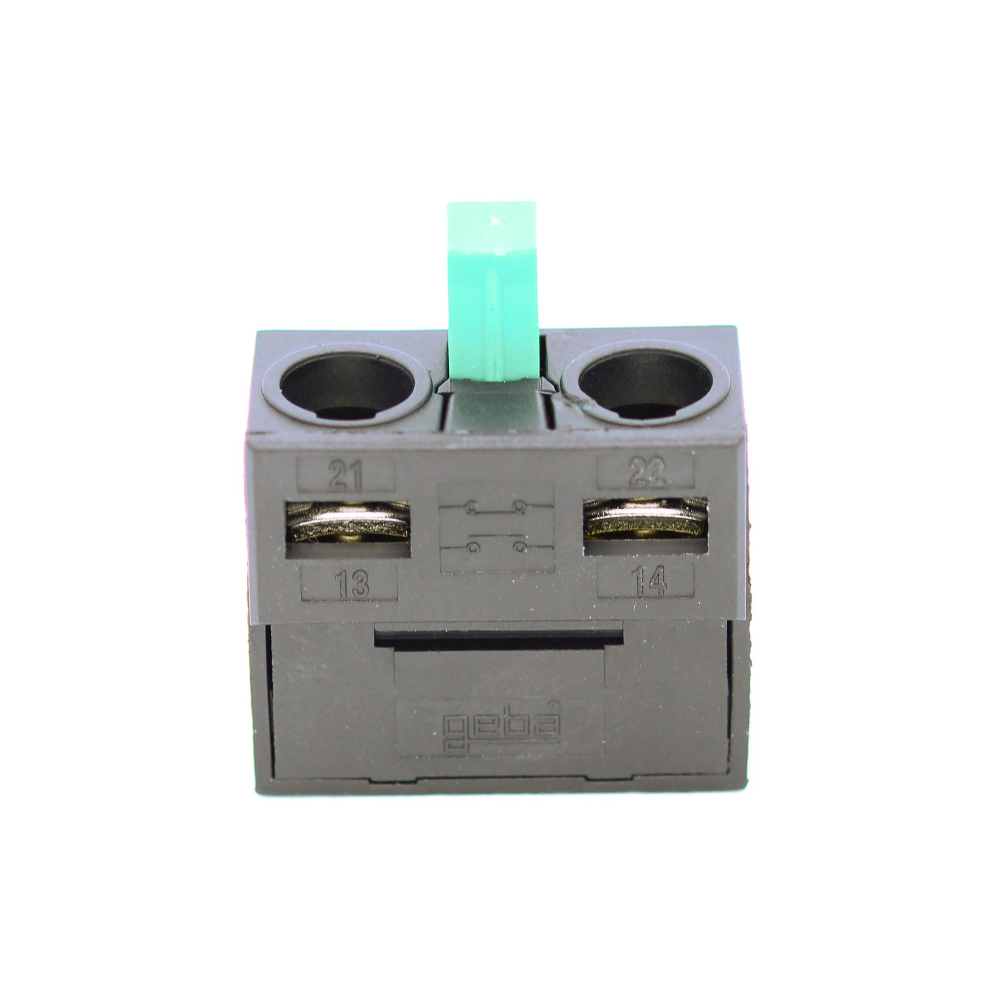 Hörmann Mikrotaster MKT 1 (Zubehör)