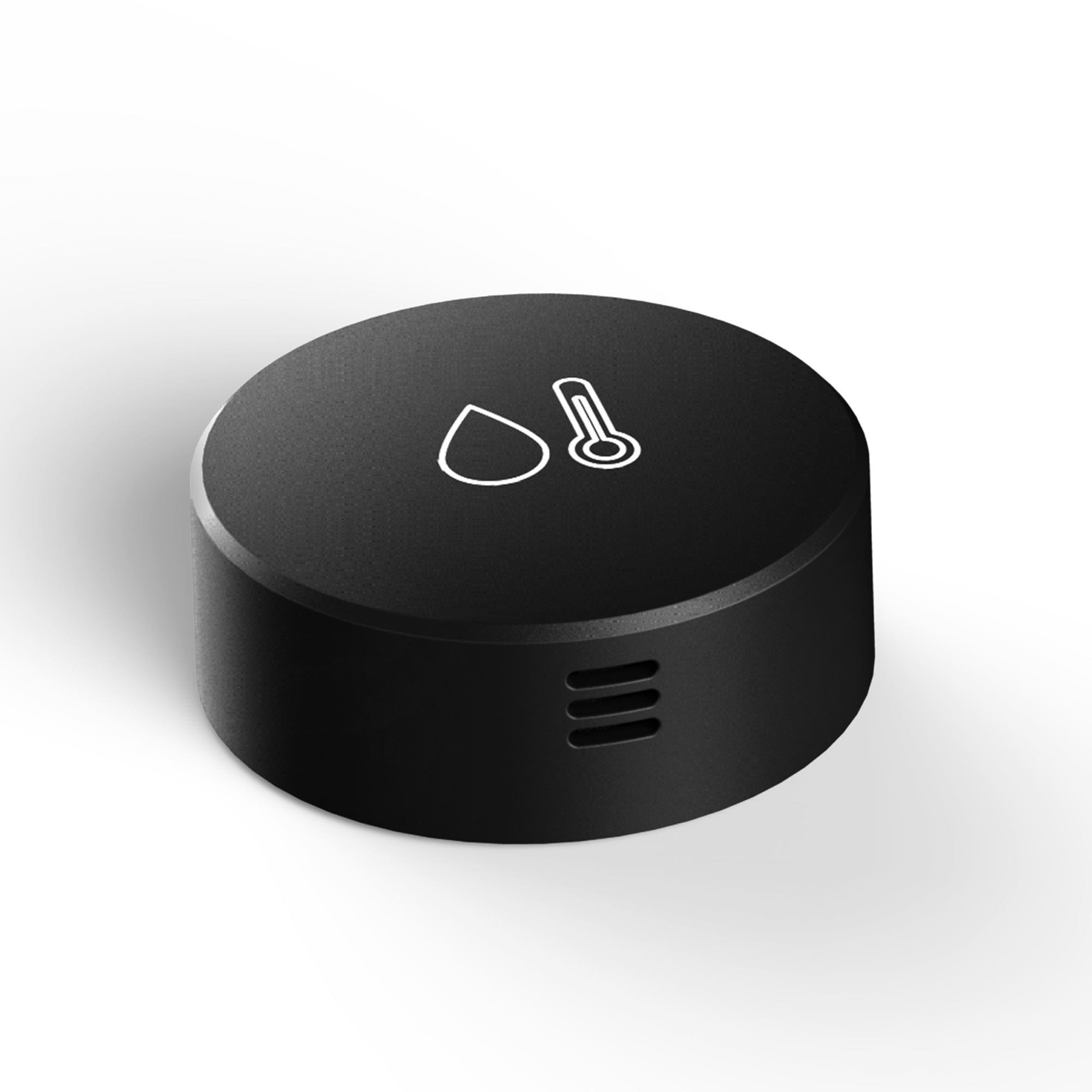 maveo Sensor H+T