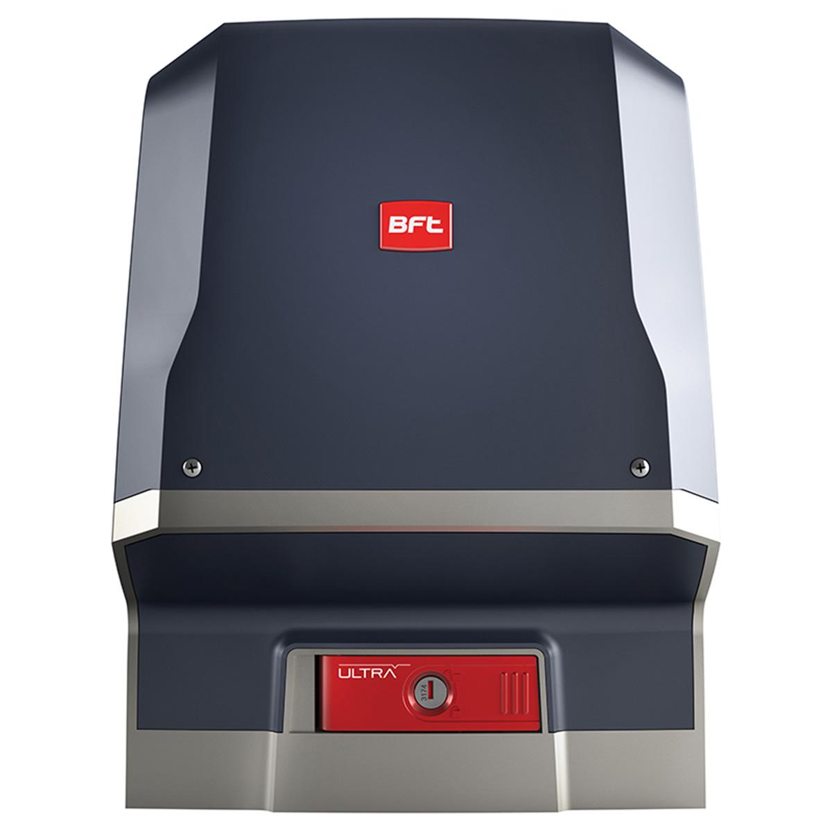 BFT Schiebetorantrieb ICARO SMART AC A2000 (ohne Steuerung)