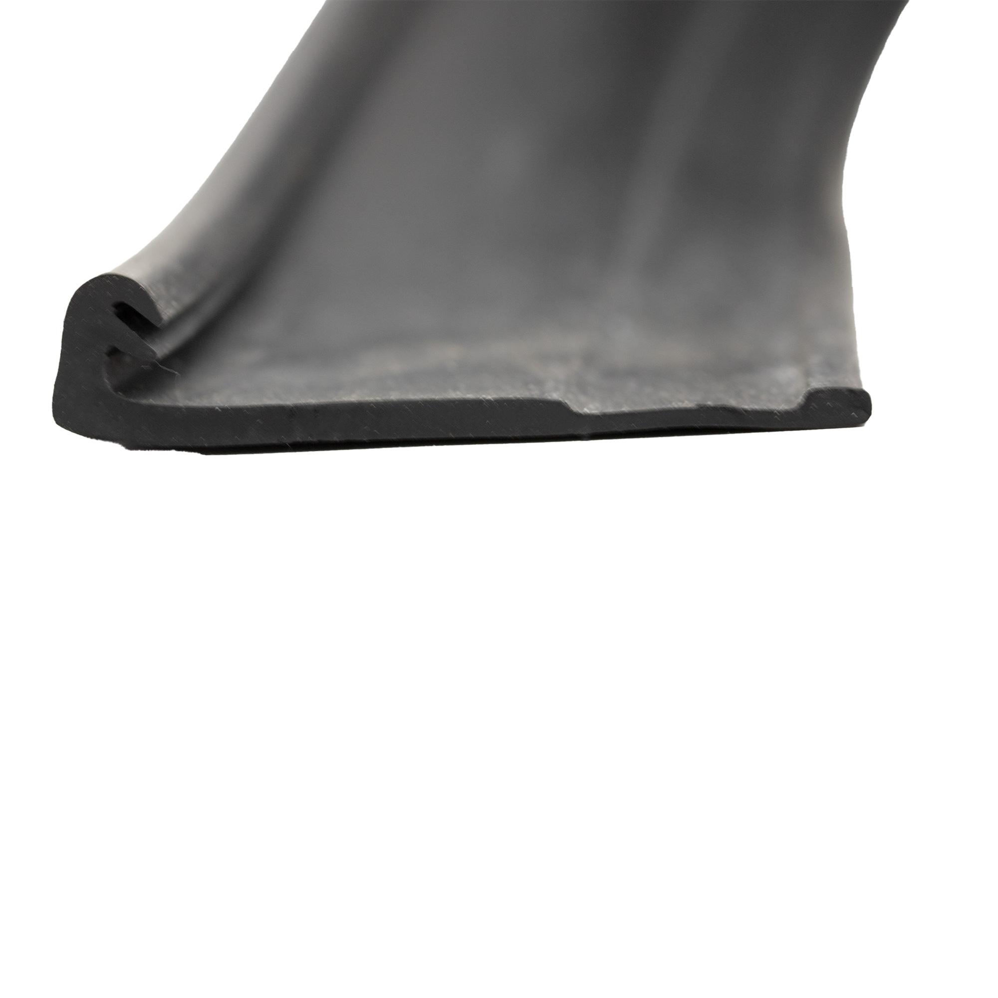 Hörmann Sturzdichtung (60 mm breit)