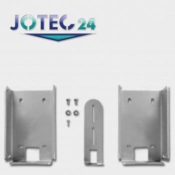 Marantec Montagewinkel-Set Special 614, 614-2, 624, 624-2