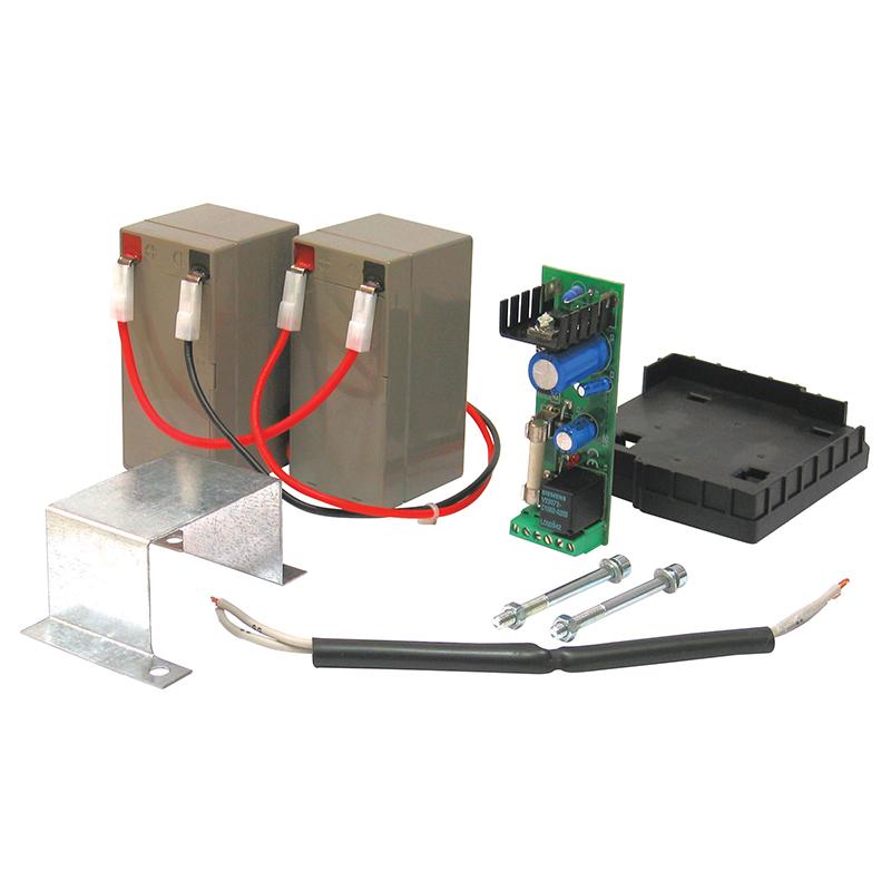 BFT Pufferbatterie SL BAT 2