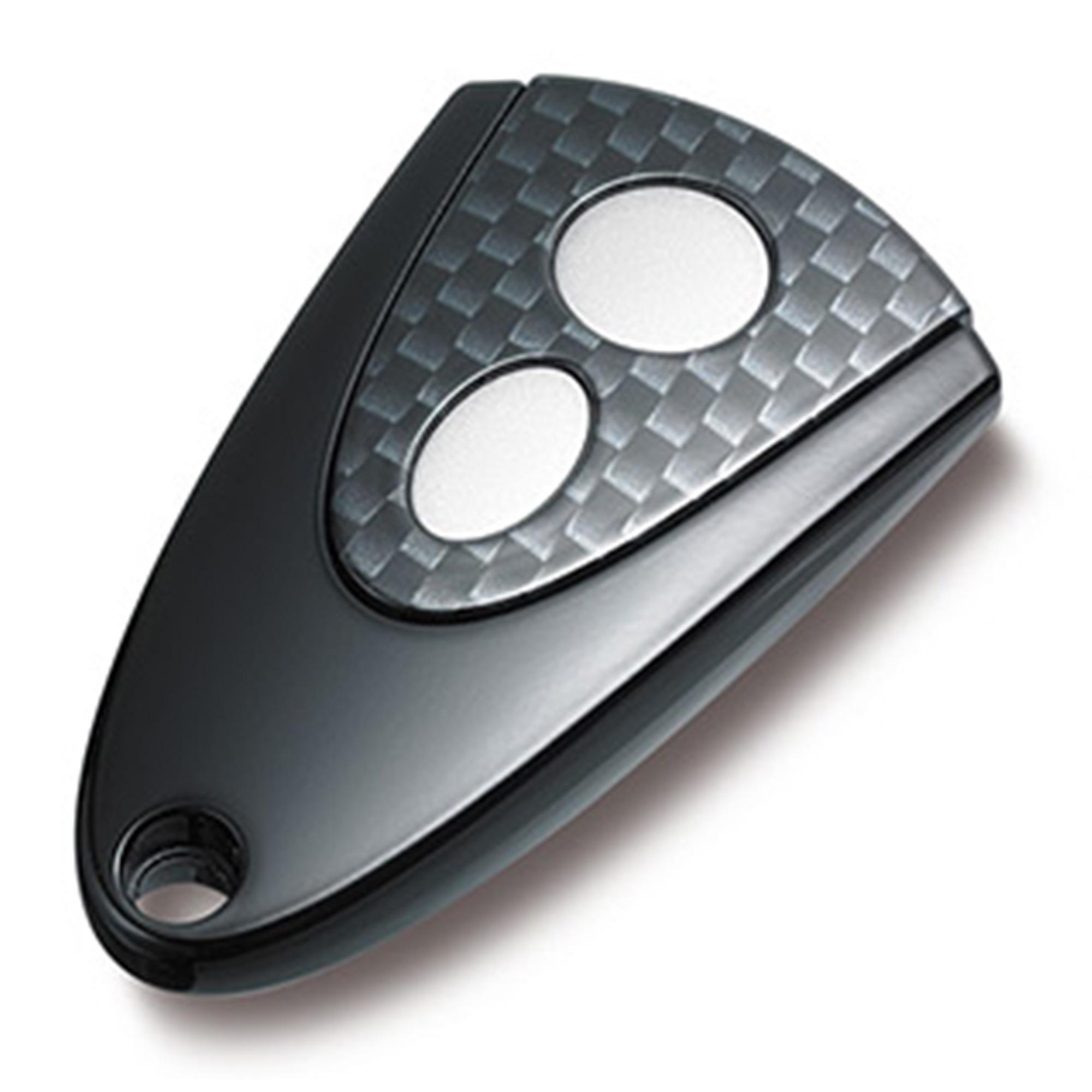 Novoferm Handsender Novotron 512 Design