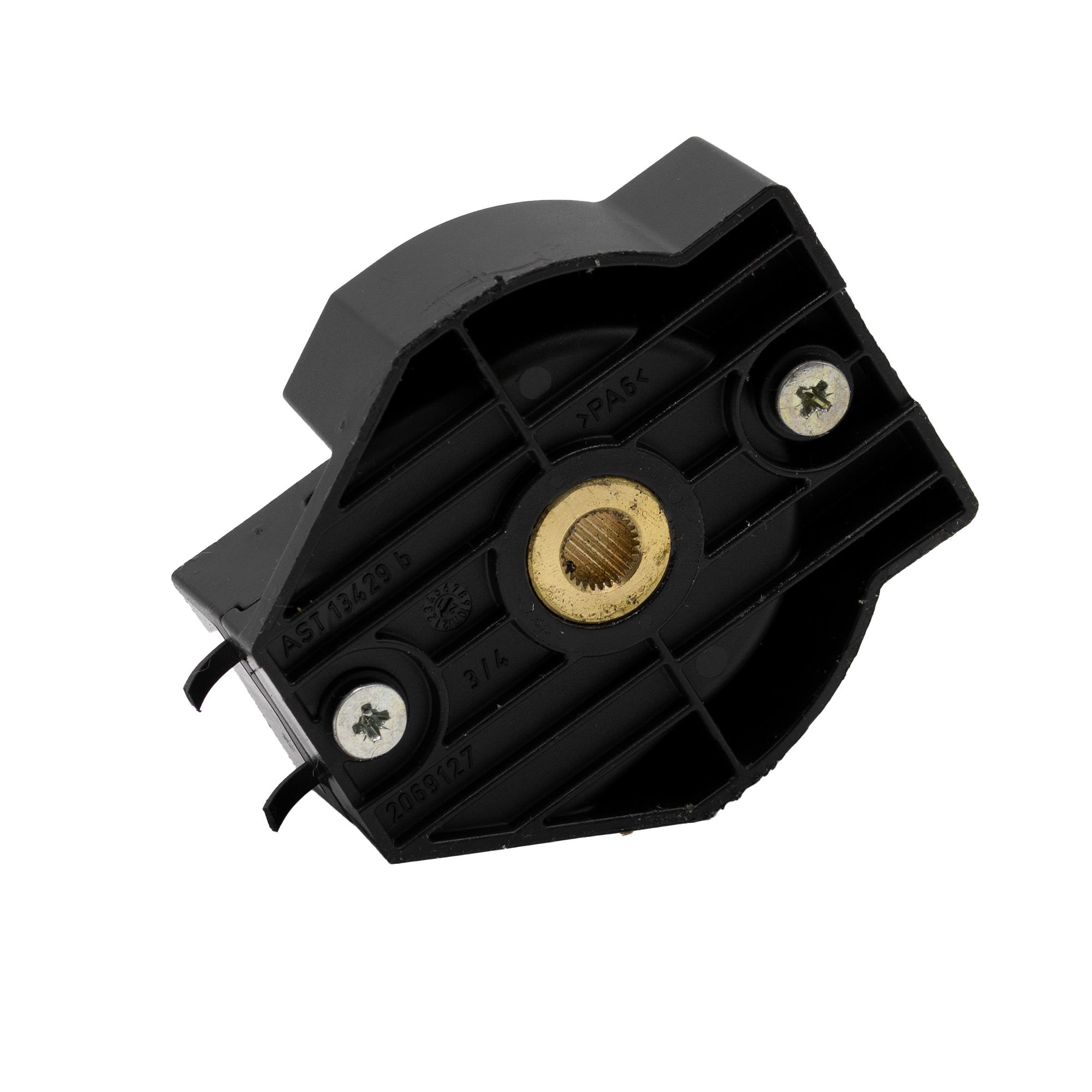 Hörmann Antriebsscheibenhalter für FS10 / 2 mit Zahngurt