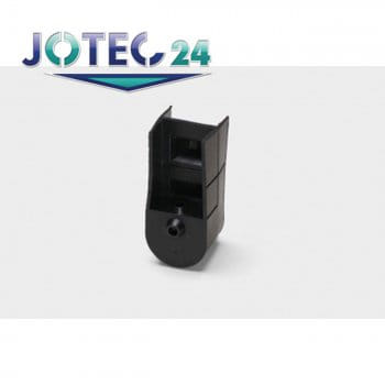 Marantec Endkappe für 78078