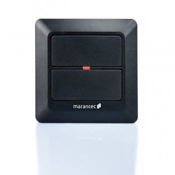 Marantec Digital 520