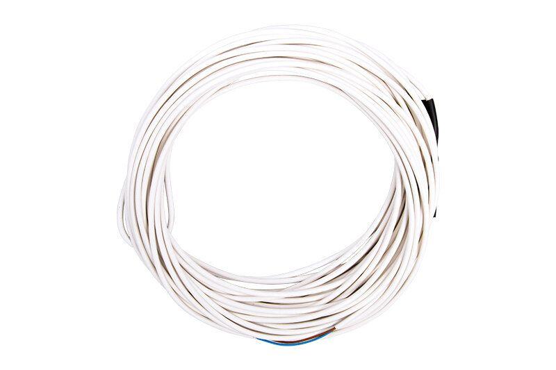 SOMMER  Induktionsschleife mit 5 m Kabel