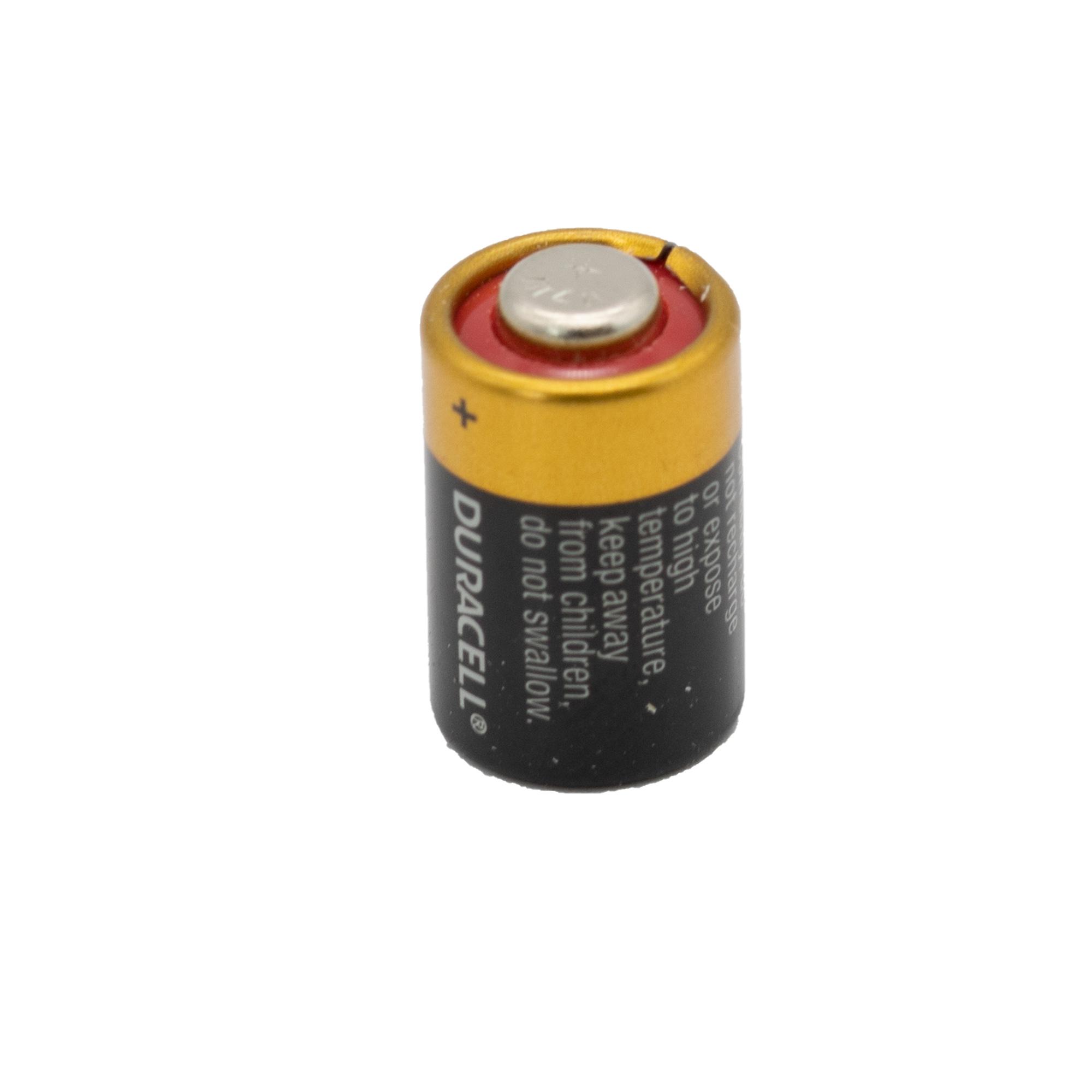 Batterie 6V Typ 11A