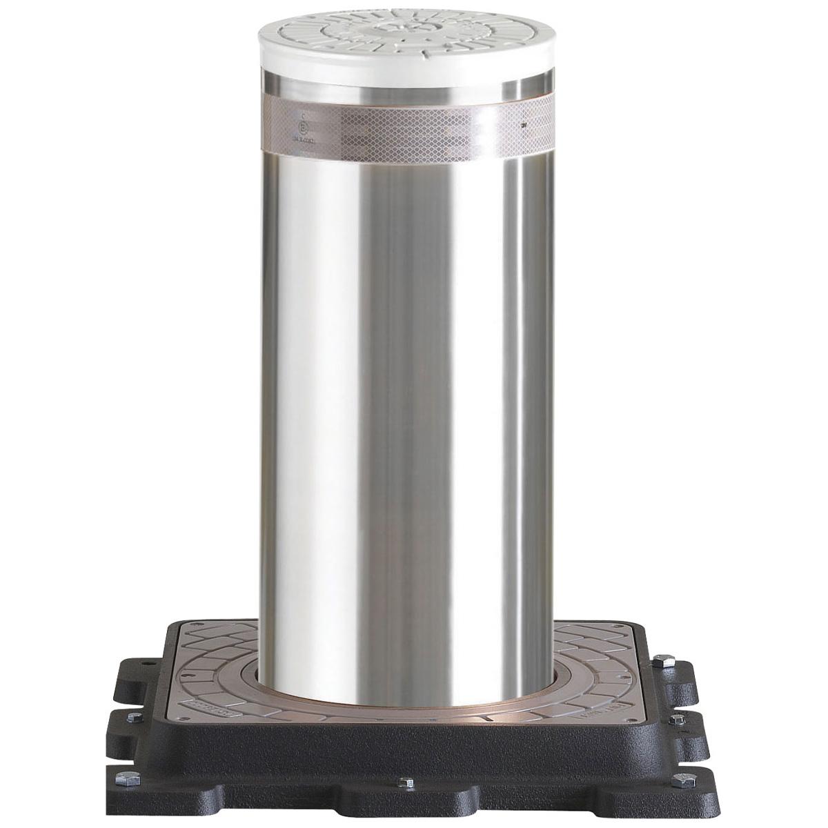 BFT Poller Pillar B 275/800.10C L