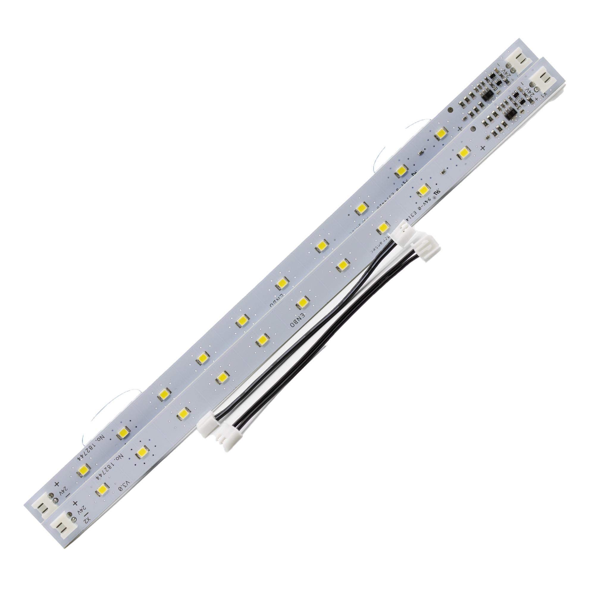 Marantec EL 300 LED