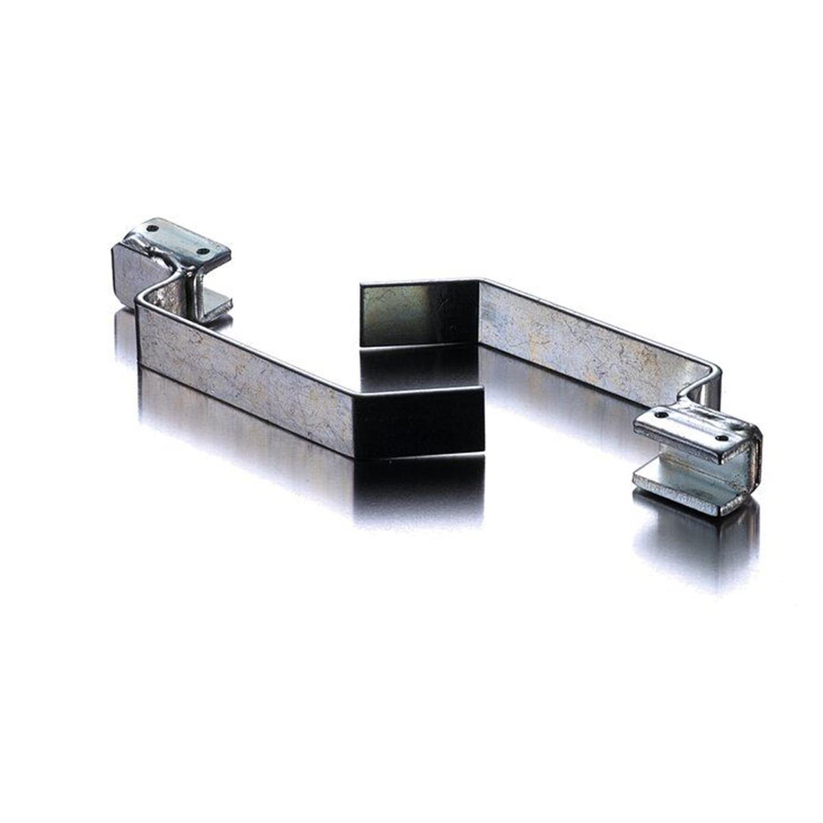 SOMMER Schaltnocken für Stahlzahnstange
