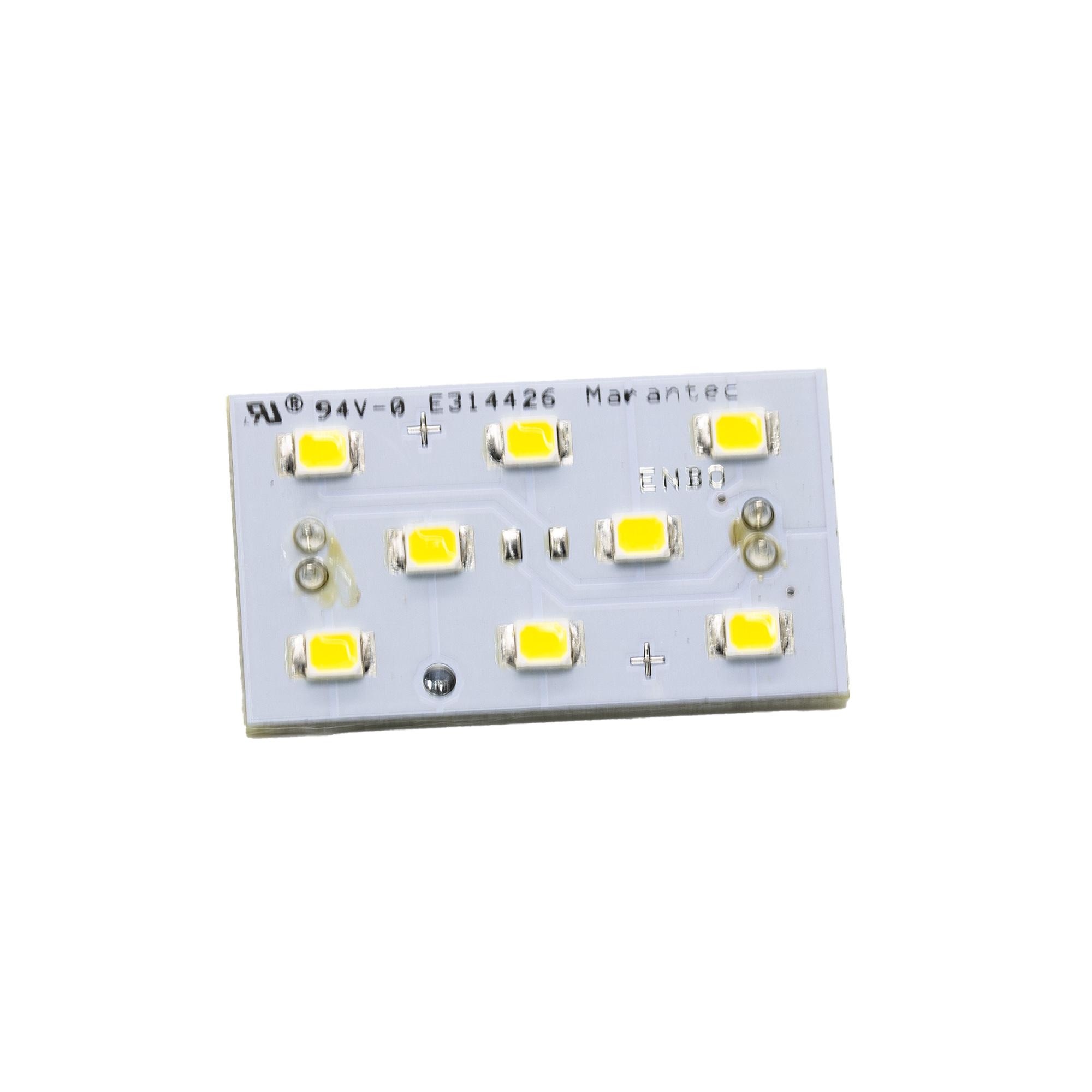 Marantec EL 200 LED