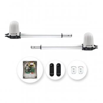 Marantec Drehtorantrieb Comfort ST300 Kit