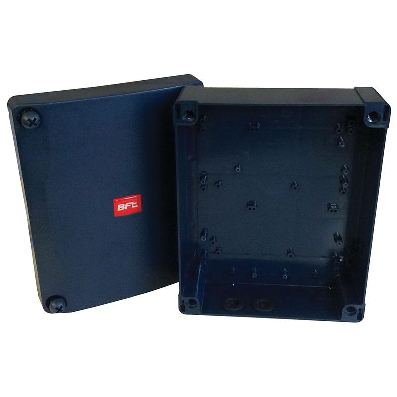 BFT Zusatzgehäuse CPEL