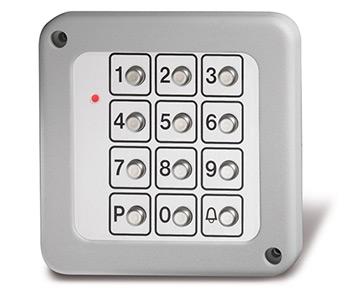 Novoferm Codetaster Signal 213 (230V)