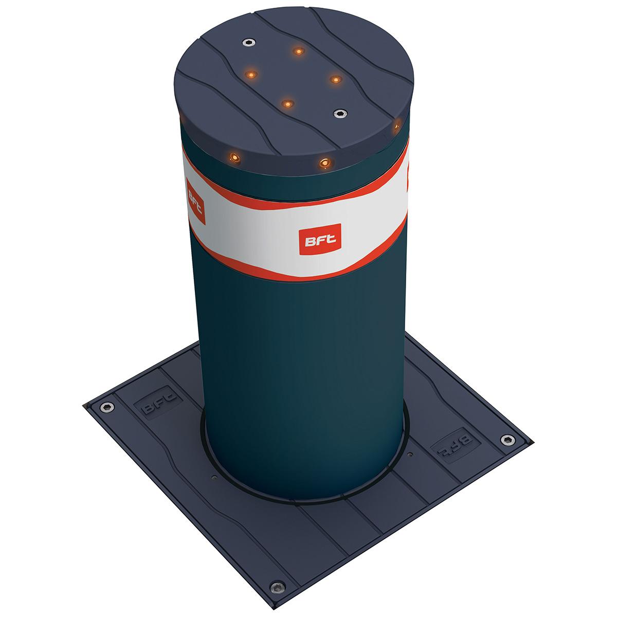 BFT Poller Stoppy MBB KIT 219/500