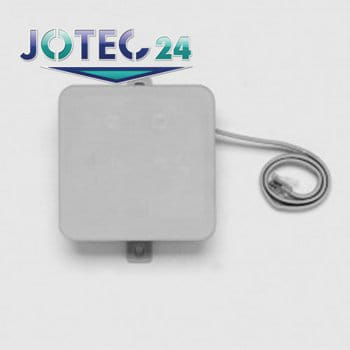 Marantec Adapter-Platine