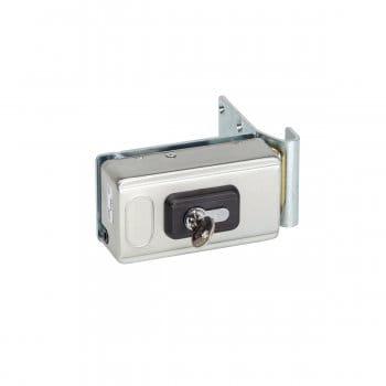 Hörmann Elektroschloss für Pfeilerverriegelung RotaMatic
