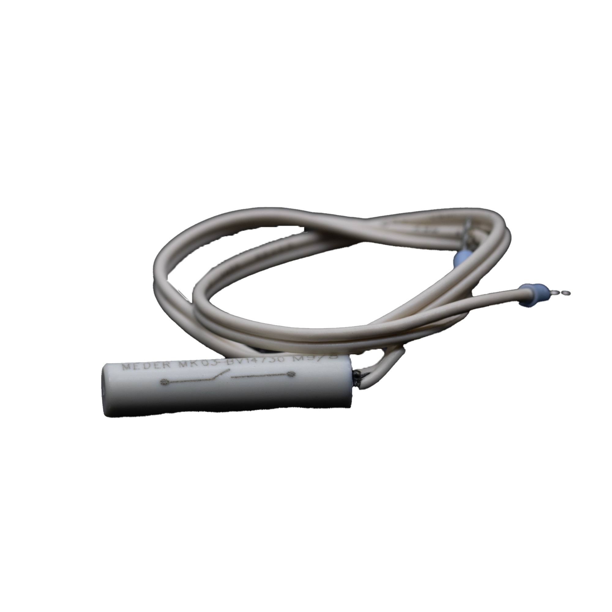 Hörmann Magnetsensor mit Kontakt LineaMatic/ P/ H