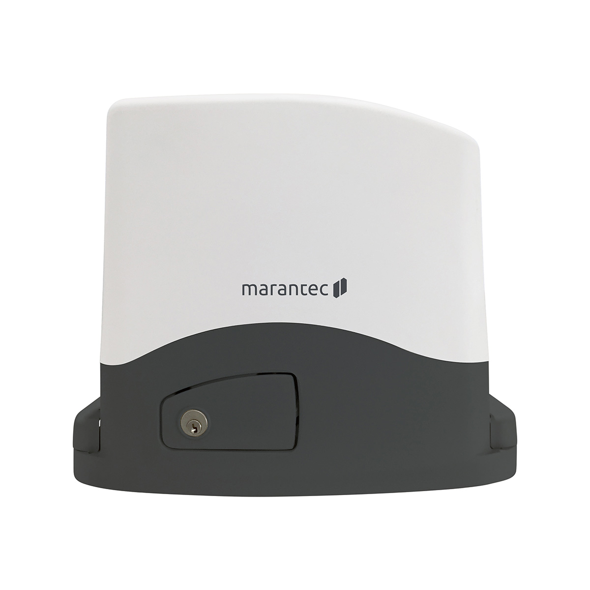 Marantec Comfort TU500 KIT Schiebetorantrieb
