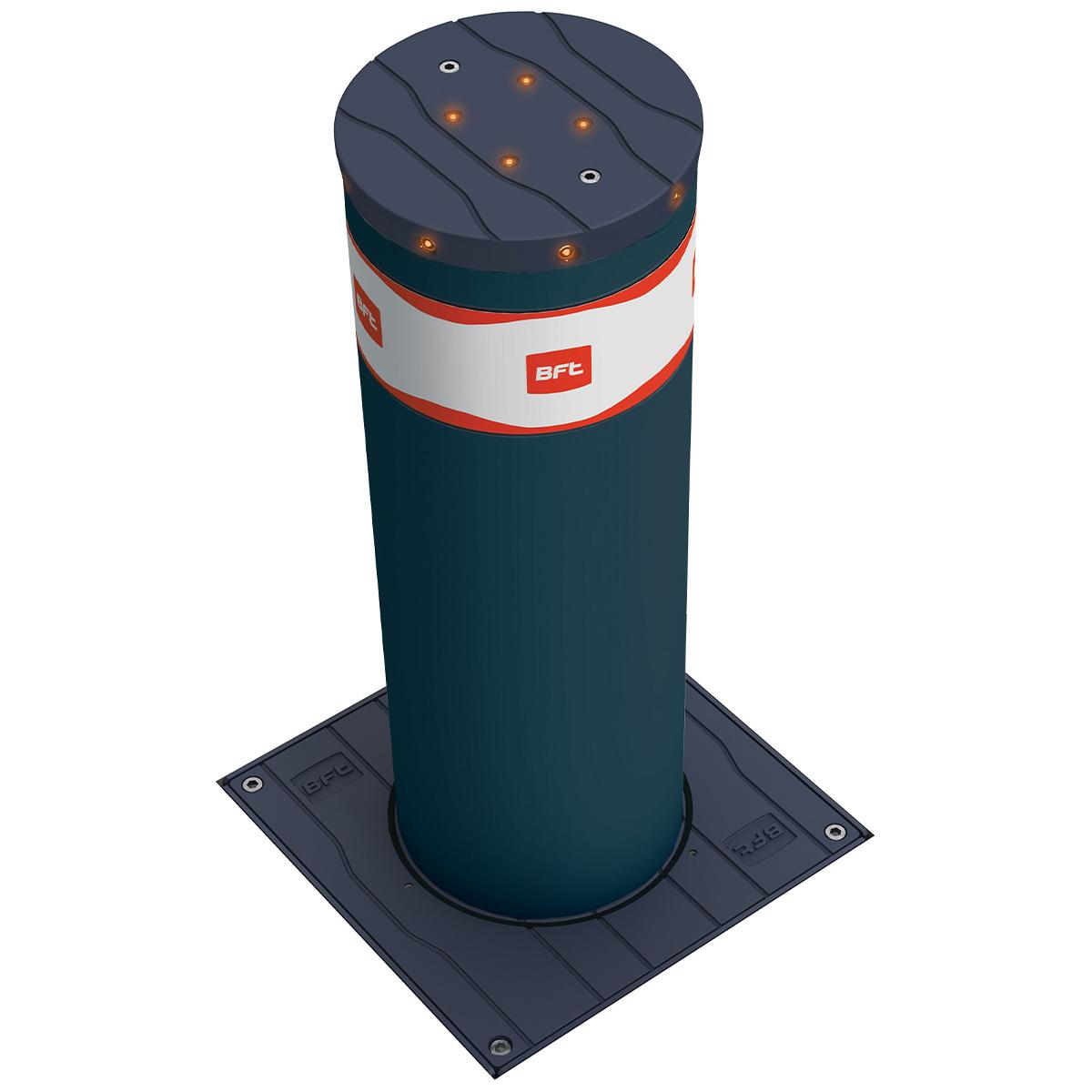 BFT Poller Stoppy MBB KIT 219/700