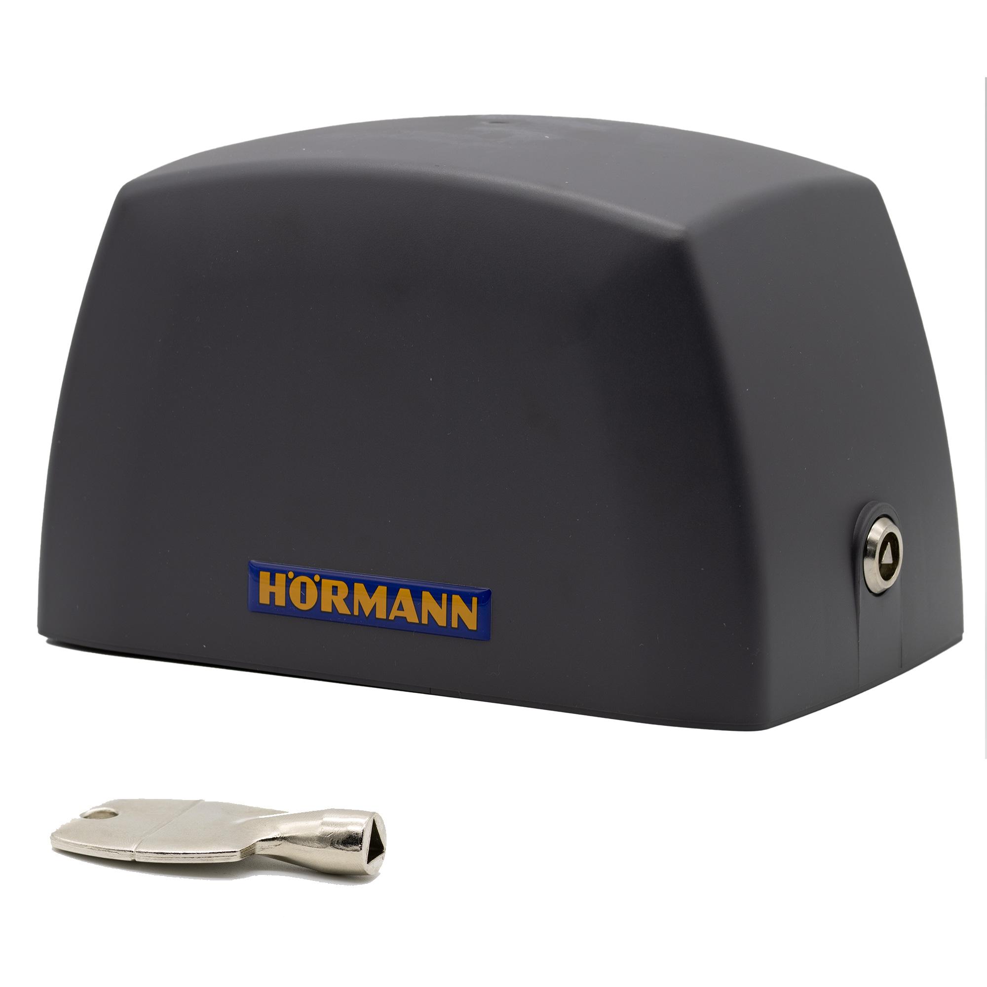 Hörmann Antriebshaube LineaMatic/ P/ H