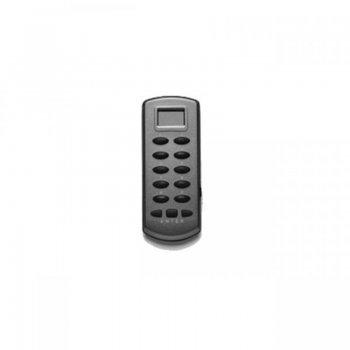 Marantec Digital 317 Multikanal-Sender