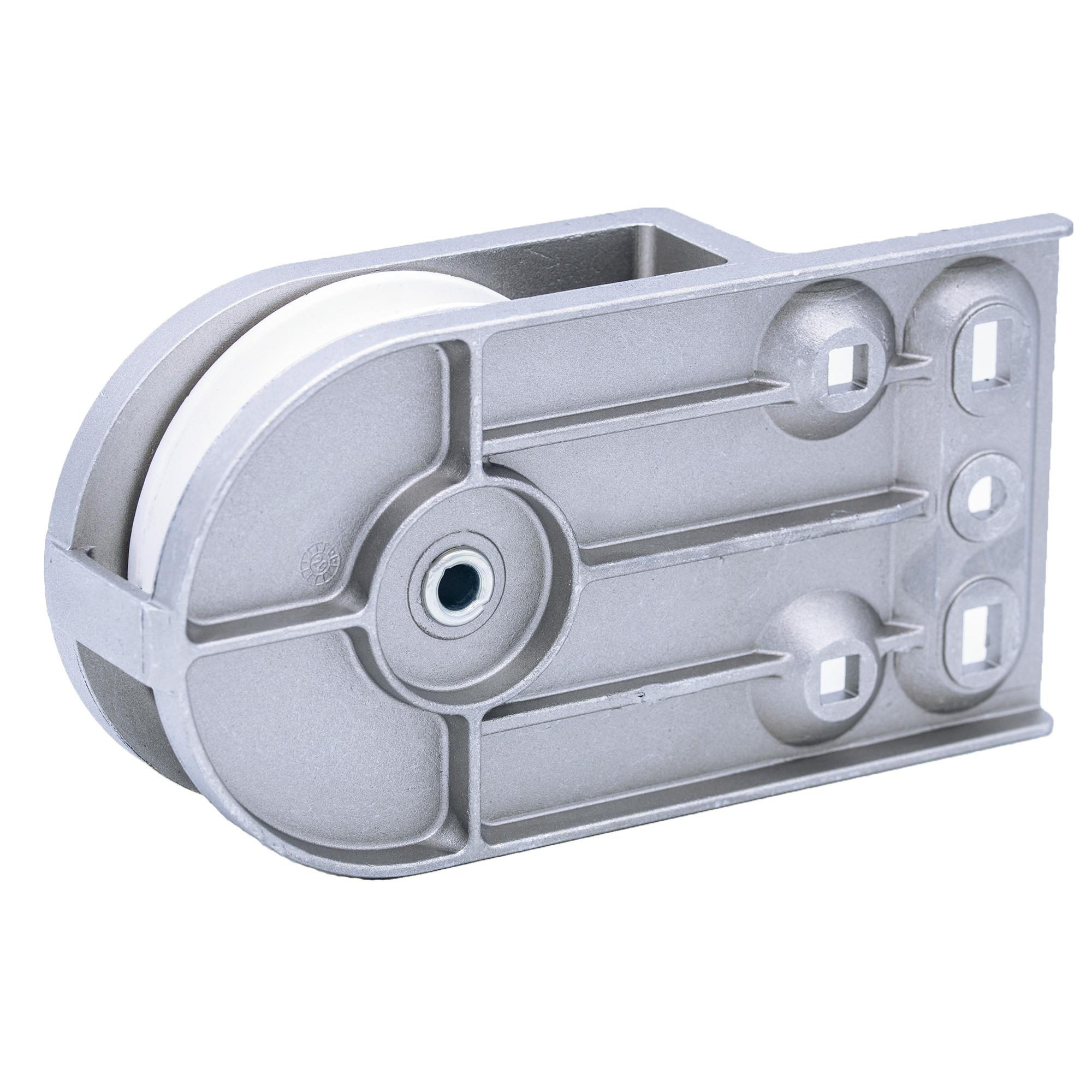 Hörmann *A* Handzuggehäuse für Industrie- Sektionaltore